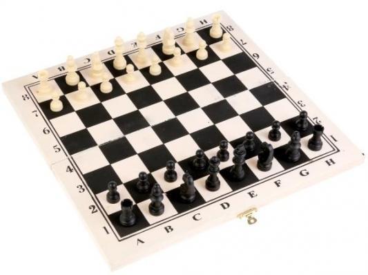 Настольная игра Shantou шахматы ШАХМАТЫ