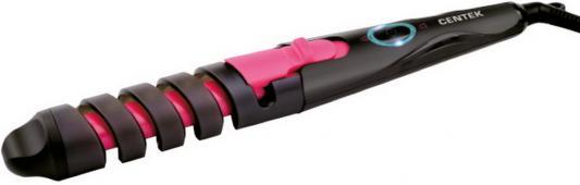 Щипцы для волос Centek CT-2076 centek ct 2076