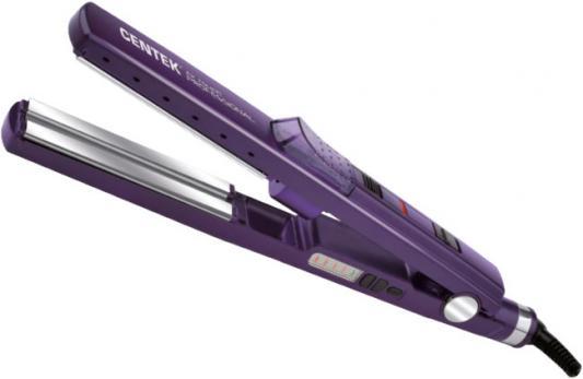 Выпрямитель Centek CT-2021 выпрямитель centek ct 2012