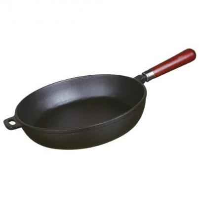 Сковорода LARA LR01-87 сковорода lara lr01 35