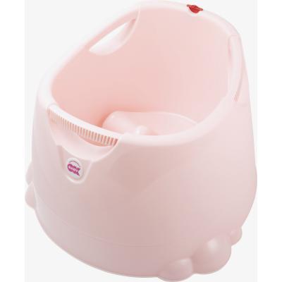 Купить Opla, ванна-бассейн 813 ассорти пастель 0035, Ok Baby, розовый, для девочки, Ванночки