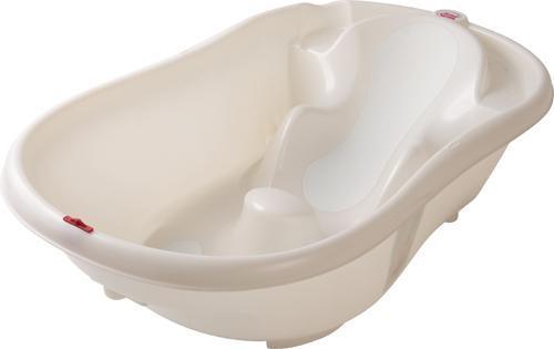 Купить Onda Evolution, ванночка 808 ассорти пастель 0035, Ok Baby, для мальчика, для девочки, Ванночки