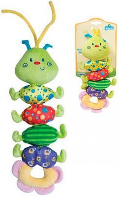 Купить Интерактивная игрушка Parkfield 81411 от 1 года, разноцветный, н/д, унисекс, Игрушки со звуком