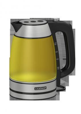 Чайник Ладомир 128-3