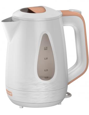 Чайник Ладомир 335 чайник ладомир 127