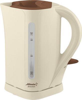 Чайник ATLANTA ATH-2303