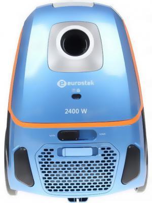 Пылесос EuroStek EVC-4007