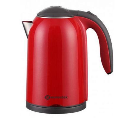Чайник EuroStek EEK-1704 S цена