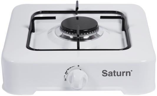 ГП Saturn 63-010-01