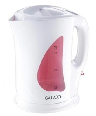 Чайник Galaxy GL 0106 north shore billet dh 0106 lynskey salsa derailleur hanger