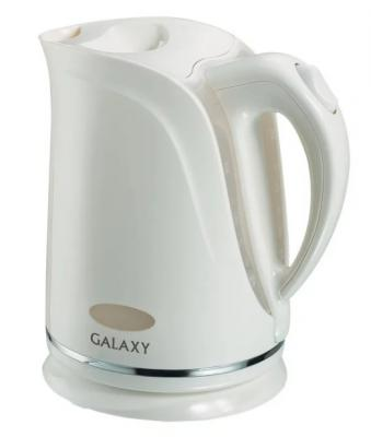 Чайник Galaxy GL 0206