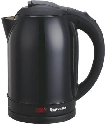 Чайник Чудесница ЭЧ-2026 миксер чудесница