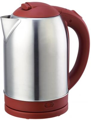 Чайник Чудесница ЭЧ-2031 чайник чудесница эч 2004 2006 2007 2009 2010 2011