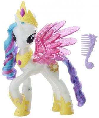 Игровой набор Hasbro My Little Pony 20.3 см