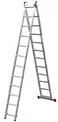 Лестница Олимп 1220212A 12 ступеней