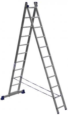 Лестница Олимп 1220210A 10 ступеней