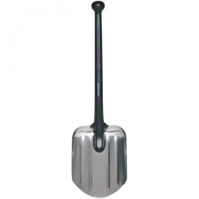 Лопата для автомобиля и кемпинга