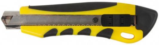 Нож FIT 10252 технический, 18мм, усиленный цены