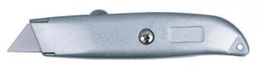 Нож WEDO WD552-02 Универсальный, из алюминиевого сплава инструмент wedo wd372 02