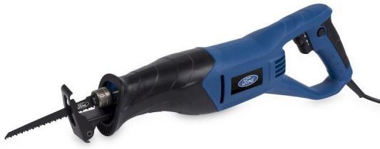 Ножовка FORD FE1-32 800Вт 2800об/мин цена