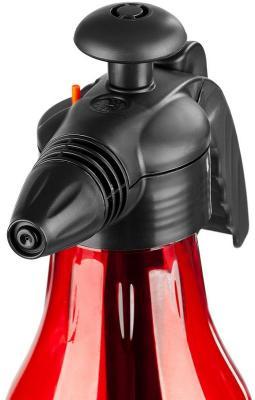 Распылитель GRINDA 425055 ручной, работа под любым углом, 1500мл цены онлайн