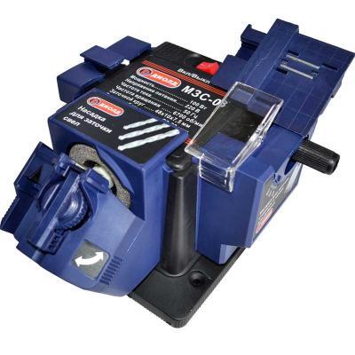Станок заточный ДИОЛД МЗС-03 49 мм электрический заточный станок prorab bg 175