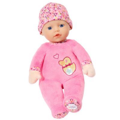 Кукла ZAPF Creation Бэби Борн 30 см 825-310