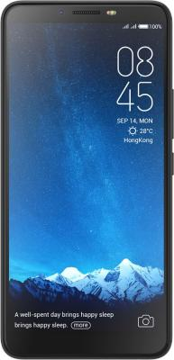 все цены на Смартфон Tecno CA7 32 Гб черный (CA7-MIBK) онлайн