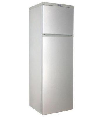 Холодильник DON R R-236 MI серебристый free shipping 10pcs cdc309 r