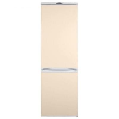 Холодильник DON R R-290 S слоновая кость ботинки r