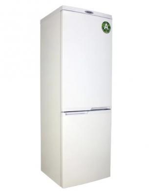 Холодильник DON R R-290 ВM белый