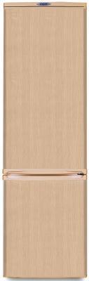 Фото - Холодильник DON R-295 (002, 003, 004, 005) BUK двухкамерный холодильник hitachi r vg 472 pu3 gbw