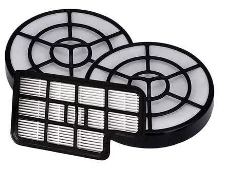Набор фильтров для пылесосов Centek CT-2530-A