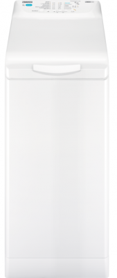 Стиральная машина Zanussi ZWY61224CI белый цена