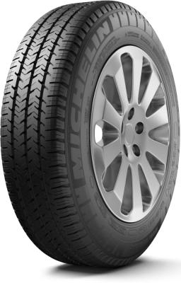 цена Шина Michelin Agilis 51 215/65 R16C 106/104T