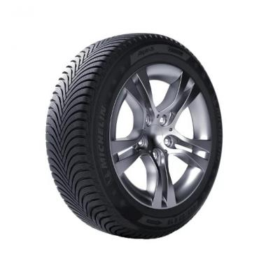 195/50R16 88H XL Alpin 5 TL michelin energy xm2 195 65 r15 91h