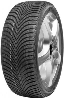 245/45R18 100V XL Pilot Alpin 5 зимняя шина michelin pilot alpin pa4 295 30 r20 101w xl fsl