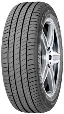 Шина Michelin Primacy 3 215/50 R18 92W шина kumho ecsta ps31 225 40 r18 92w