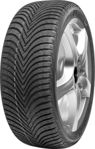 Шина Michelin Pilot Alpin 5 235/45 R19 99V шина michelin latitude alpin 2 235 65 r19 109v xl