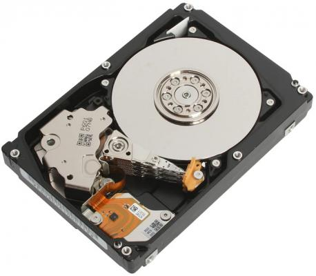 "HDD Toshiba SAS 12Gbit/s 300Gb 2.5"" 15K 128Mb new and retail package for 416248 001 417190 004 462587 003 300gb 3g 15k 3 5 sp sas hdd"
