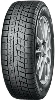 195/50R15 82Q iceGuard Studless iG60
