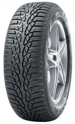 195/65R15 91Q iceGuard Studless iG60