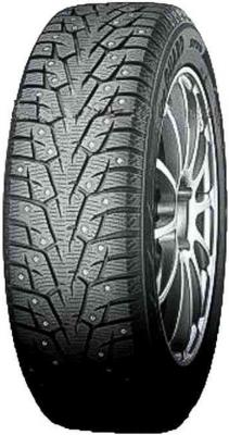 Шина Yokohama iceGuard Stud iG55 185 /65 R15 92T зимняя шина yokohama ice guard ig35 195 60 r15 92t