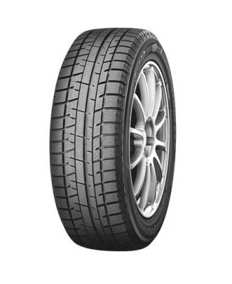 205/60R16 96Q iceGuard Studless iG50+ TL 225 60r16 98q iceguard studless ig60