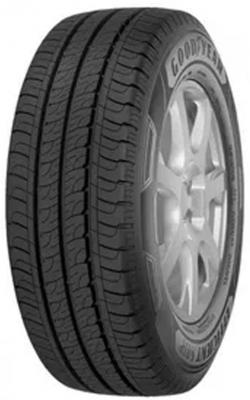 Шина Goodyear EfficientGrip Cargo 195/75 R16C 105/107T цены