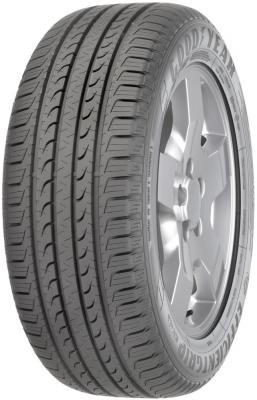 Шина Goodyear EfficientGrip SUV 285/65 R17 116V шина goodyear efficientgrip 235 45 r17 94w лето