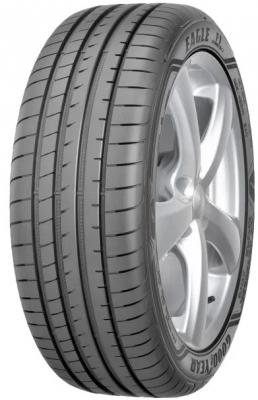 Шина Goodyear Eagle F1 Asymmetric 3 245/40 R17 95Y 245/40 R17 95Y купить в Москве 2019