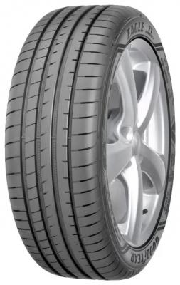 245/45R17 95Y Eagle F1 Asymmetric 3 FP шина goodyear eagle f1 asymmetric 245 35 r20 95y