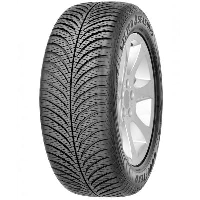 225/60R17 99V Vector 4Seasons SUV Gen-2 TL M+S