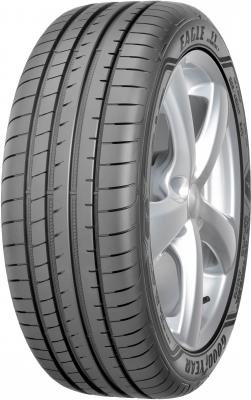 235/45R18 98Y XL Eagle F1 Asymmetric 3 FP